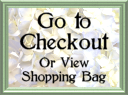 View Bag and Checkout
